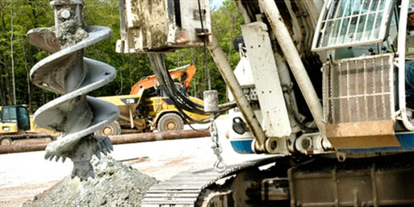 drilling-img-two